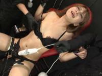 Pain Play Japanese Angel Mondo64 Part 082