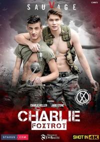 Sauvage – Charlie Foxtrot