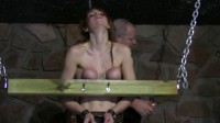 Rubber Band Games – Cam1