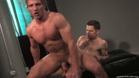 RS – Office Affairs (Tommy Defendi, Marcus Mojo) 1080p