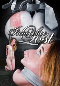 Jessica Kay – Innocence Lost