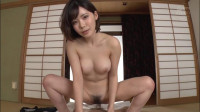 Living Jointly – Eimi Fukada