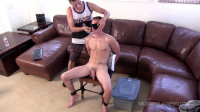 Military Classified – Casw Blowjob Reciprocated