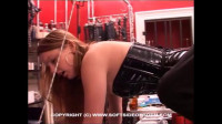 SoftSide Of POWER PLAY Porn Videos Part 13