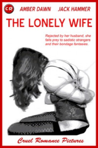 The Lonely Wife – Amber Dawn And Lonely Wife – HD 720p