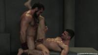 Rs – Jaxton Wheeler, Bruno Bernal & Ian Greene (Erectus)
