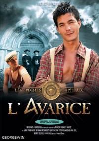 L'Avarice (+Bonus) (2009)