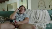 Phone Sex – Josh Brady, Will Tantra