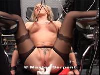 Torturegalaxy Tg2club Full Videos To Nov 2018 Of Model Bianca