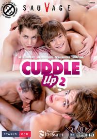 Cuddle Up Part 2 (2017)
