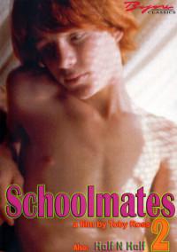 Schoolmates Vol.2