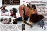Snowbound – BND-08