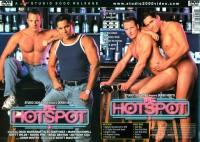 Studio 2000 – The Hotspot (2001)