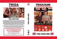 Triga Films – The Cock Inn (2013)