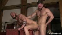 Sexual Bends