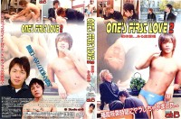 One's First Love 2 – First Experience After School – Asian Sex