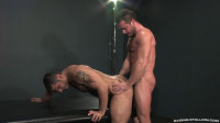 RS – Impact – Marcus Ruhl, Jessy Ares