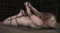 Mira Raine The Sweetest Kiss Part Two (2014)