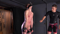 Cole Miller – A Boy For Torture – Chapter Vol. 3