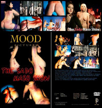 The Sado Maso Show – Mood Pictures