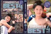 Tomohisa Best – 4 Hour Final Remix