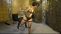 The Extreme Bondage Couple – Sasori And Minuit – Scene 2 – HD 720p