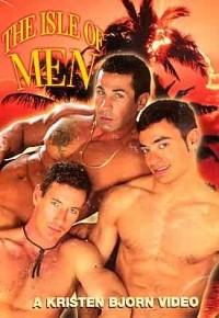 The Isle Of Men (2002)