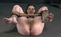 Best BDSM For Lovers Of The Classics