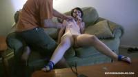 Bdsm Most Popular Dakota Charms Bound Orgasm