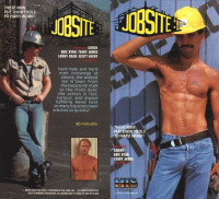 Job Site Bareback (1984) – Gador, Eric Ryan, Terry James