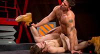 Raging Stallion – Derek Atlas & Duncan Black