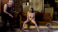 Lomp's Tortures For Huge Tits Slave