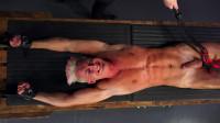 DreamBoyBondage Cameron Basinger – Pretty In Pink – Chapter 7