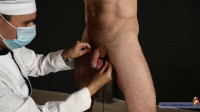 RusCapturedBoys – Commando Stas And The Doctor – Final Part
