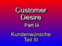 Xtremepain – Svp 51 – Customers Desires 3 (1997)