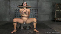 Penny Barber Impudent Slave Drilling – It's Not About U