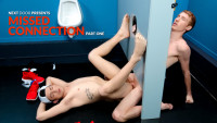 Next Door Twink – Missed Connection Part 1 (Silas Gray, Danny Forest)