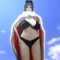 When I Woke Up I Had Sex Big Tits Gravure Idol