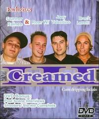 Creamed Vol. III