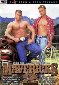 Mavericks Vol.2