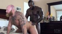 Savage Talons Media – Dream Catcher – Pito Savage & Ovi Rusty G