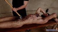 RusCapturedBoys – Slave Alexei Naked – Final Part