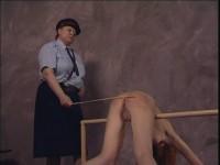 Lupus – Stalin Scene 3