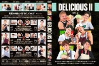 Delicious Vol.2 – Gays Asian Boy, Extreme Videos