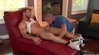Double Header – Vinny Castillo And Caleb Colton