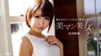 1Pondo Drama Collection – Seira Matsuoka