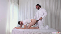 Missionary Boys – We Are Proud Of You – Teddy Torres & Jake Nobello (1080p)