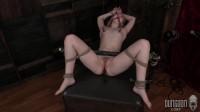 The Good Little Bondage Slave Pt.4