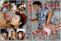 Love Points (Luis Blava – Vimpex – Luis Blava's Chilis)
