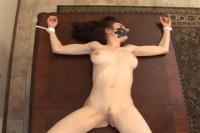 Natasha Flade Porn Videos Part 16 ( 10 Scenes) MiniPack